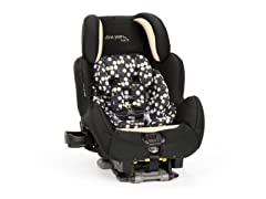 The First Years True Fit Car Seat