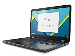 "Lenovo 14"" IdeaPad N42 Touch Chromebook"