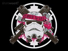 Blasters n Roses