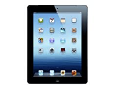 Apple 16GB iPad 2 with Wi-Fi+3G AT&T