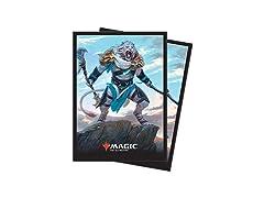 Ultra Pro Magic The Gathering Core Set