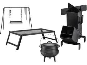 Bruntmor Outdoor Assortment