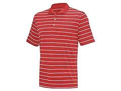 PureMotion Striped - Red/White (S,M)