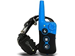 Platinum Series Rechargeable Dog Training System
