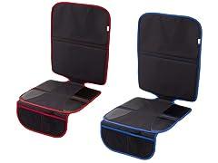CarCoo Car Seat Protector