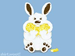 Eatser Bunny