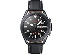 Samsung Galaxy Smart Watch 3 (Your Choice)