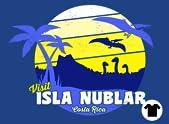 Visit Isla Nublar