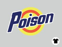Pods are Poison