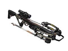 Barnett HyperTac 420 Crossbow