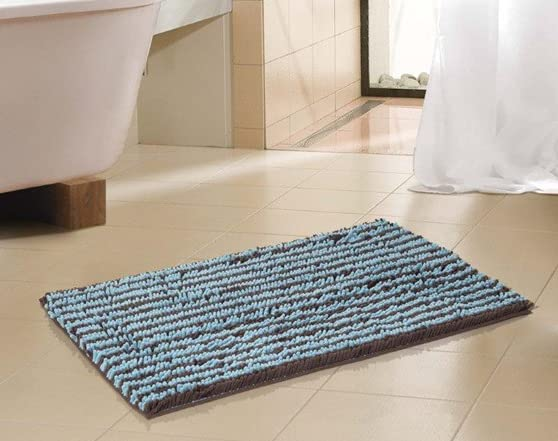 17 Quot X 24 Quot Bath Rug 7 Colors
