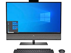 HP 32-a1027c ENVY All-in-One - 32-a1027c