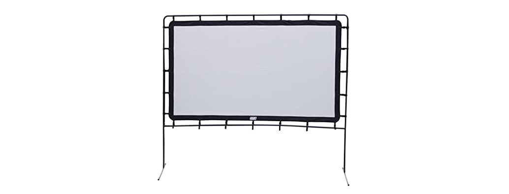 Camp Chef Portable Outdoor Movie Screens