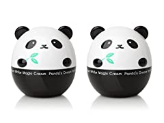 White Magic Cream - Twin Pack