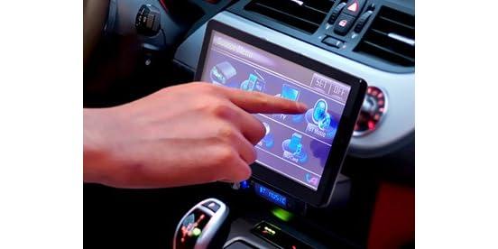 Pyle Car Audio & Video