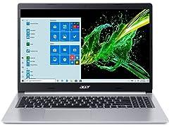 Acer Aspire 5 A515-55-378V (Open Box)