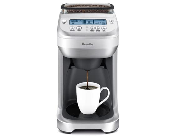 Breville YouBrew Coffee Maker - Woot