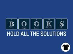 Book Chemistry