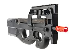 FN Herstal P90 Ultra Grade Tactical AEG
