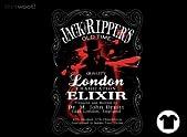 Jack's Elixir
