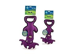 PetSafe Rip 'N Tug Octopus Toy, 2 Sizes