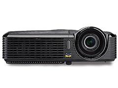 ViewSonic PJD5223 XGA DLP Projector