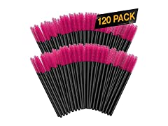 Disposable Eyelash Applicator Wands