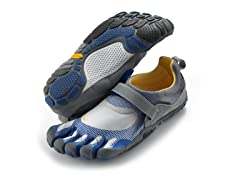 Vibram Men's FiveFingers Bikila Shoes