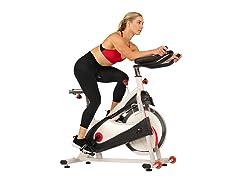 Sunny SF-B1509/C Indoor Cycling Bike