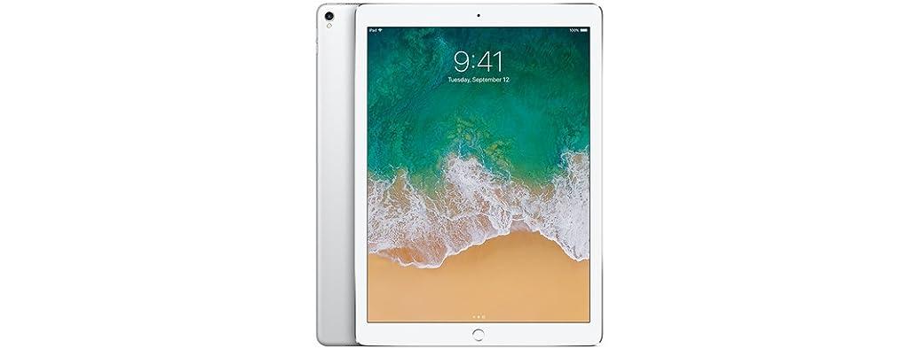 Apple iPad Pro (2017) 12.9