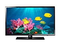 """Samsung 55"""" 1080p 240 CMR LED Smart TV with Wi-Fi"""