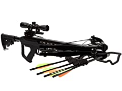 Southern Crossbow Risen XT Crossbow