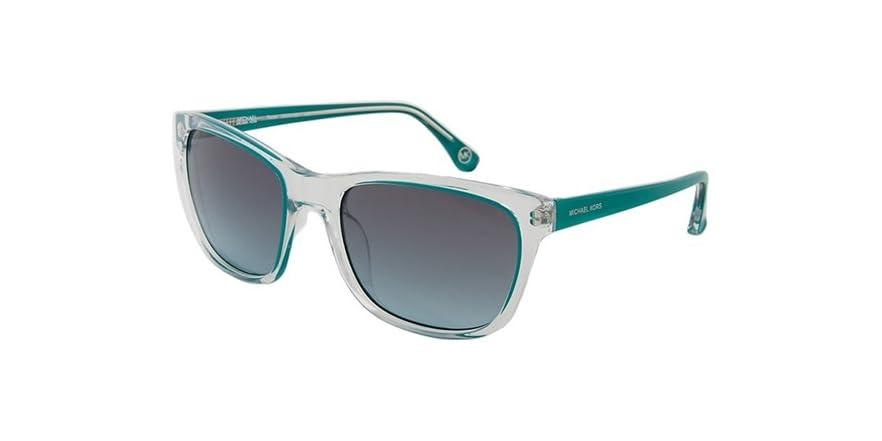 Michael Kors Tessa Sunglasses