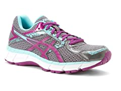 ASICS Women's GEL-Excite 3, 2 Colors