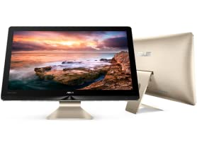 "Asus Zen Pro 24"" Intel i7 All-In-One"
