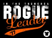 Rogue Leader