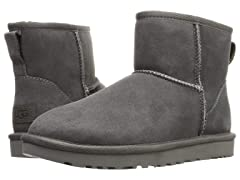 UGG Women's Classic Mini II Boot (Open Box)