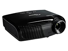 2800 Lm XGA Networkable DLP Projector