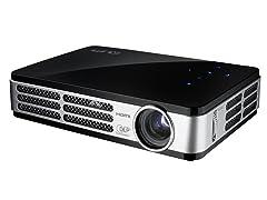 Vivitek Q2-Lite 300Lm WXGA LED Projector