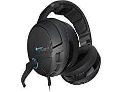 ROCCAT KAVE XTD 5.1 Digital Surround Headset