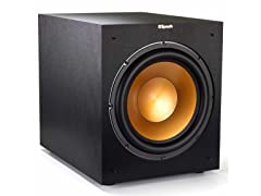 "Klipsch R-12SWi 12"" Wireless Subwoofer"