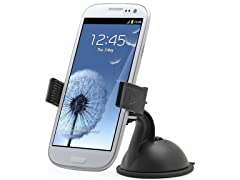 Aduro U-Grip Plus Universal Car Mount