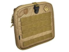 HAZARD 4 VentraPack 2in1 Molle Chest PackSlim Shoulder Bag
