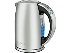 Cuisinart Programmable Kettle