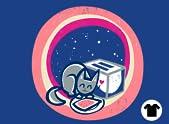 Circle of Nyan