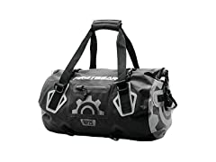 Firstgear Torrent Waterproof Duffle Bag