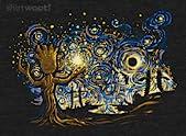 Vincent Van Groot - Heather Remix