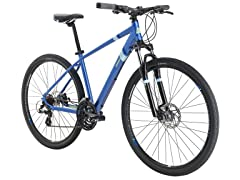 Diamondback Bicycles Women's Calico
