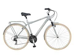 "Schwinn Men's Grid 26"" Bike"