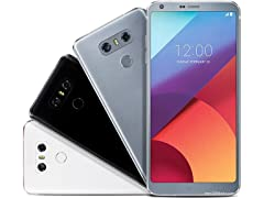 LG G6 H872 (Fully Unlocked) (S&D)